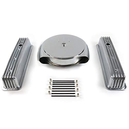 Top Breathers Filters