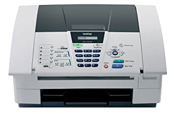 BROTHER FAX-1835C WINDOWS 7 X64 DRIVER