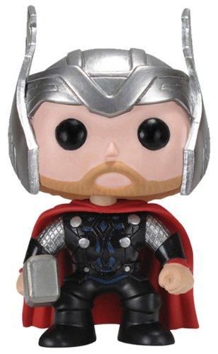 FunKo 2227 Funko Thor Pop