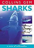 Sharks, Geoffrey W. Potts, 000472271X