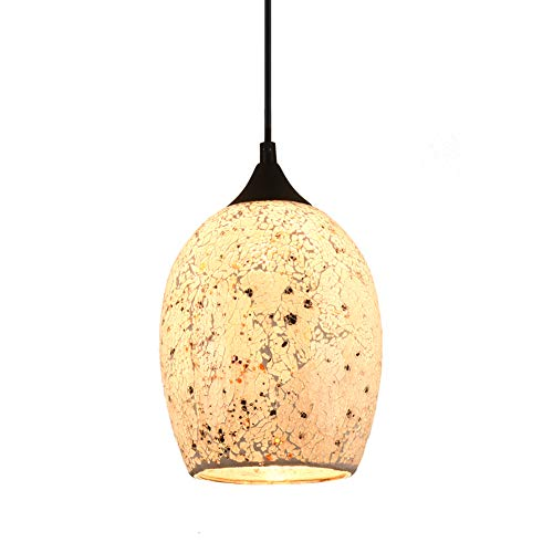 Pendant Lights For Hotels in US - 5