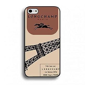coque iphone 8 longchamp