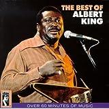 The Best of Albert King
