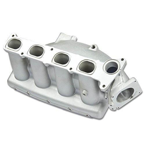 Mazda 3 Aluminum Performance Intake Manifold - MZR Engine