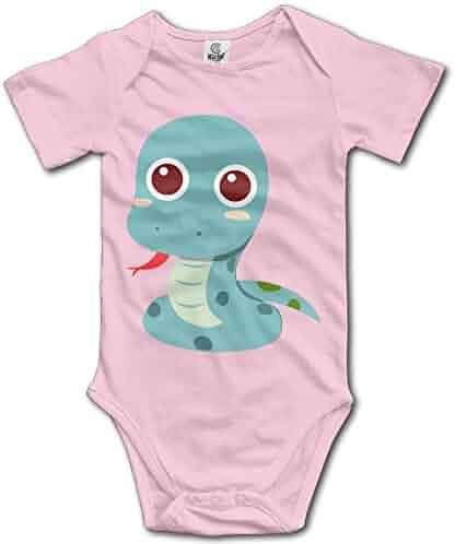 Jaylon Baby Climbing Clothes Romper Hip Hop Unicorn Rainbow Infant Playsuit Bodysuit Creeper Onesies Ash