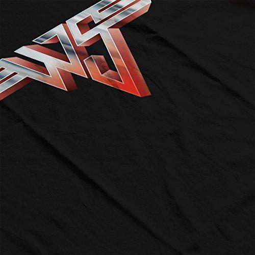 Black Wyld Men's Styallyns Ii Jacket white Varsity x4q7zwn4