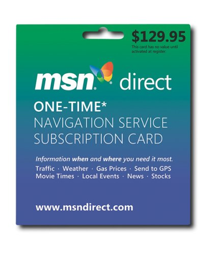 microsoft-msn-direct-one-time-payment-subscription-service-non-transferable