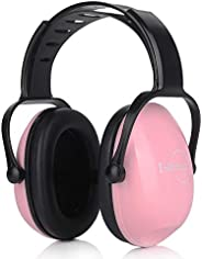 Baby Ear Protection Noise Cancelling Headphones for Babies 1 Month to 2 Years