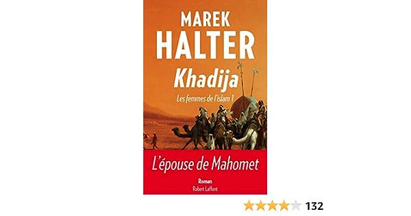 Site- ul de intalnire musulmana Montpellier