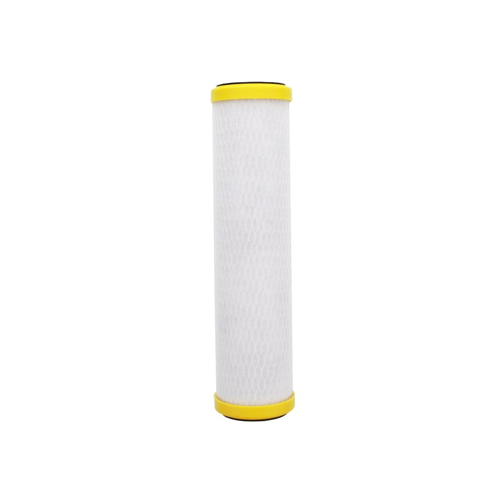 GE FXULC Drinking Water System Replacement Filter