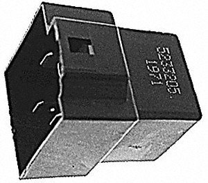 Standard Motor Products RY193 Relay STD:RY-193