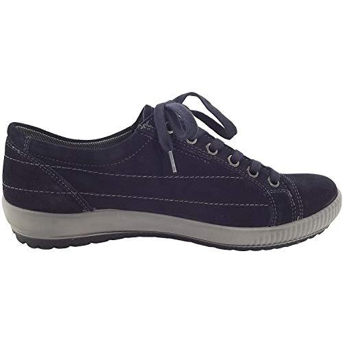 Legero donna Sneakers da oceano blu Tanaro 83 Blu pzpA6Z7cF