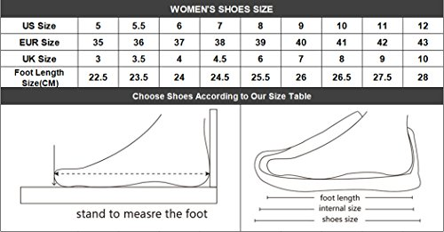 Skulls Walking for Casual 3 Sugar Coloranimal Lightweight Running Women Sneakers Tennis Flexible Shoes 6OPBOxtw