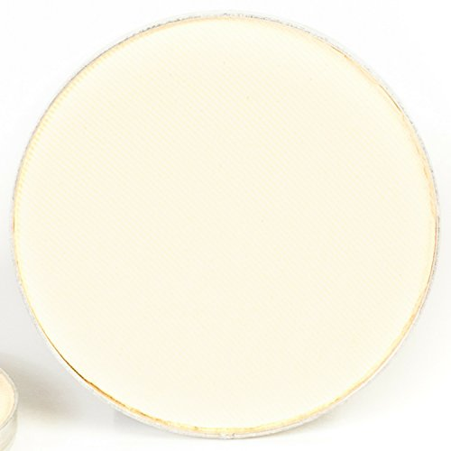 Banana Powder Refill for Powder Contour and Highlighting Kit by Beauty Junkees Cosmetics; Made in the USA, Paraben Free, Cruelty Free (Anastasia Contour Banana)