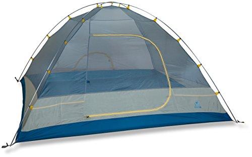Mountainsmith Bear Creek 4 Person Tent