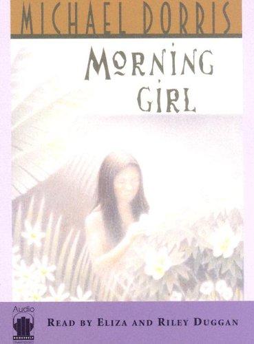 Morning Girl by Audio Bookshelf