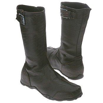 Sale Shopping Online FOOTWEAR - Boots DKNY Cheap Sale Purchase DZIQrezE