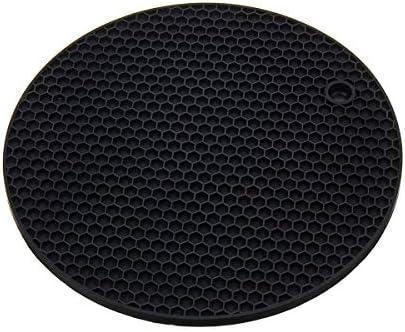 Instant Pot Accessories Lot de 3 anneaux d'étanchéité en silicone pour pot instantané 5,2-6,8 QT