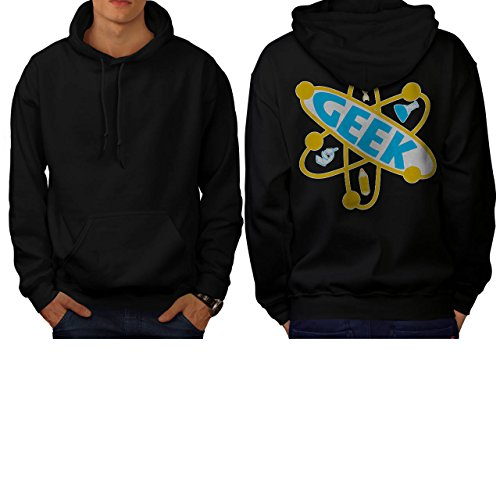 geek-brain-element-nerd-atom-men-s-hoodie-back-wellcoda