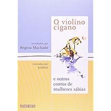 O violino cigano