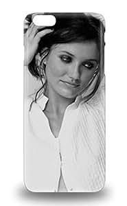 New Super Strong Cameron Diaz American Female Cami The Mask Charlie S Angels Vanilla Sky Tpu 3D PC Soft Case Cover For Iphone 6 Plus ( Custom Picture iPhone 6, iPhone 6 PLUS, iPhone 5, iPhone 5S, iPhone 5C, iPhone 4, iPhone 4S,Galaxy S6,Galaxy S5,Galaxy S4,Galaxy S3,Note 3,iPad Mini-Mini 2,iPad Air )
