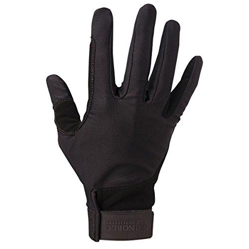 Riding Gloves For Women - 2