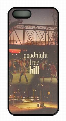 diy For SamSung Galaxy S6 Phone Case Cover PC Black Case, One Tree Hill For SamSung Galaxy S6 Phone Case Cover Kimberly Kurzendoerfer (Hill Telephone Stand)