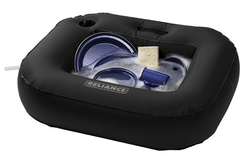 Reliance Products Inflatable Sink