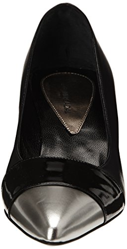 Atelier Mercadal Mir - Zapatos de tacón Mujer Bleu