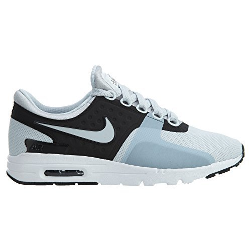 Nike Air Max Zero Womens Style : 857661-007 Size : 7 B(M) US
