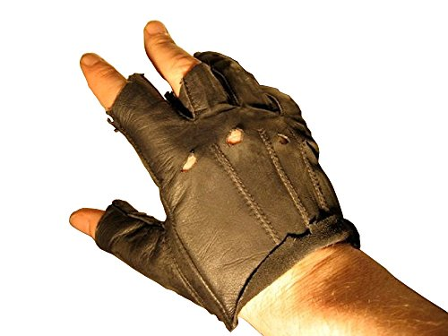 mad-max-2-the-road-warrior-leather-gloves-costume-by-ritz-mart