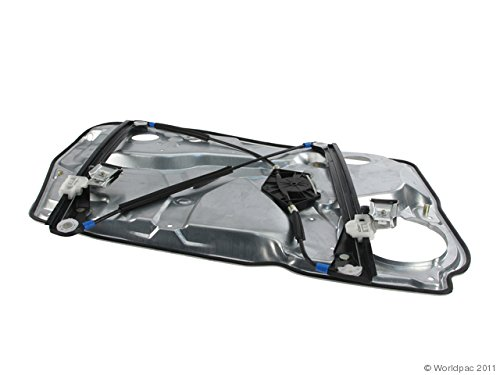 Canada 2000 volkswagen passat window for 2000 vw passat window regulator