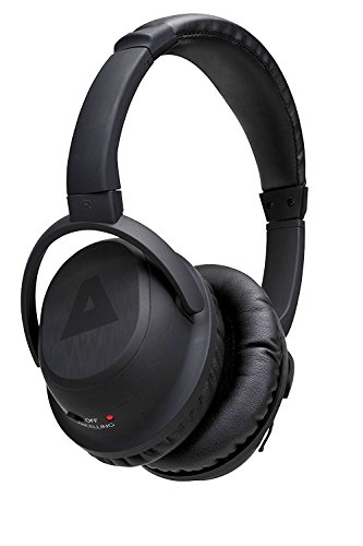 over-the-ear-noise-cancelling-black-sports-stereo-wireless-bluetooth-headphones-beats-with-built-in-