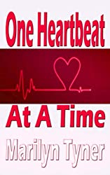 One Heartbeat at a Time