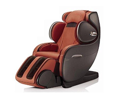 OSIM uInfinity - Zero Gravity Full Body Massage Chair, Endless Massage Pleasures