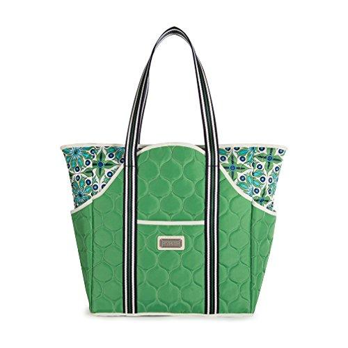 cinda-b-tennis-court-bag-verde-bonita