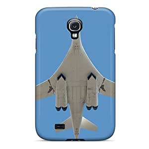 Extreme Impact Protector NqOTmCE7551JfXEq Case Cover For Galaxy S4