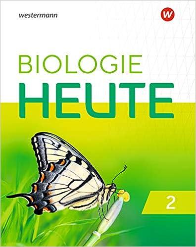 Biologie heute 2