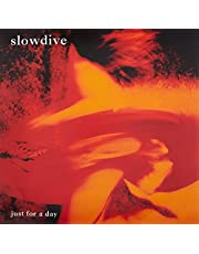 Just For A Day [Vinyl LP]