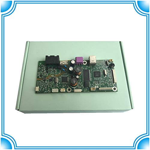 Printer Parts Inkjet Printer Main Board for HP J4580 4580 Yoton Board Mainboard by Yoton (Image #1)