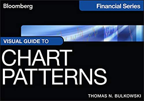 visual guide to chart patterns bloomberg financial amazon co uk rh amazon co uk Visual Chart Maker Visual Routine Chart