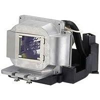 Original Manufacturer Mitsubishi Projector Lamp:VLT-XD700LP