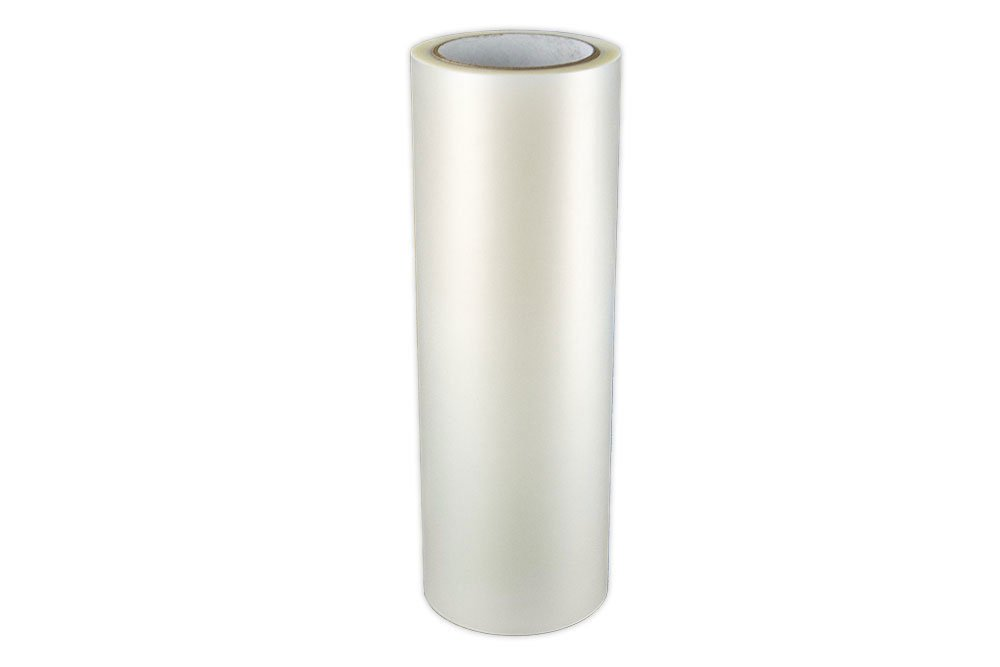 Expressions Vinyl - 12in. x 100ft. Clear Transfer Tape Roll for Craft Cutters and Vinyl Application 4336883211