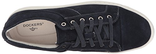 Norwalk Men Navy Sneaker Dockers Fashion qWRwHX5XFf