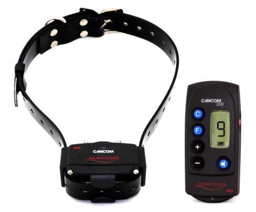 Dogtek Canicom Electronic Dog Training System