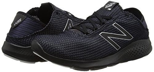noir V2 Coast Pour De Noir Hommes New Balance Vazee Chaussures Course wqxvAYT7aZ