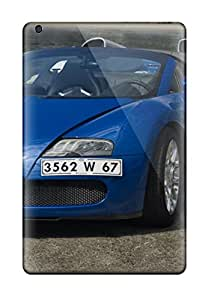 Minnie R. Brungardt's Shop Excellent Ipad Mini 2 Case Tpu Cover Back Skin Protector Vehicles Car