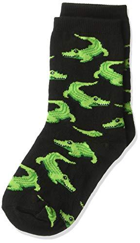 Mauri Alligator - 4