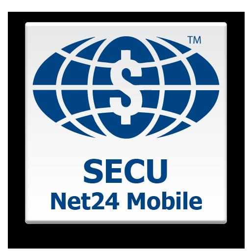 Secu Net24 Mobile For Tablet