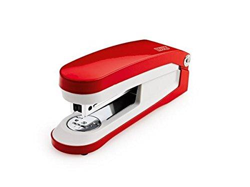 Novus E 30 020-1844 Office Stapler 30-Sheet Capacity 53 mm R